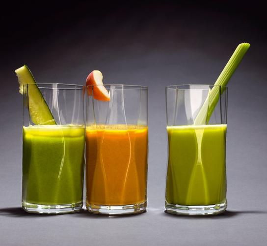 que comer para adelgazar con hipotiroidismo